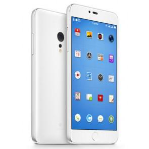 Smartisan M1 Snapdragon 821 Quad Core 4GB 32GB Android 6.0 4G LTE Smartphone 5.15 inch FHD 23.0MP NFC Fingerprint Scanner HiFi Type-C White