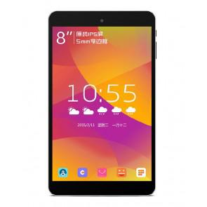 Teclast P80h MTK8163 64bit Quad Core Android 5.1 Tablet PC 8.0 Inch 1GB 8GB White
