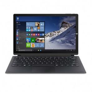 Original Teclast X16 Pro 11.6 Inch Docking Keyboard Leather Case Cover