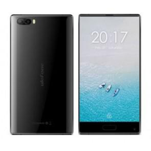 Ulefone T3 8GB 128GB Helio X30 Deca Core 4G LTE Smartphone 5.5 inch Android 6.0 13MP + 5MP Camera Black