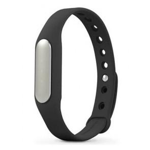 Xiaomi Mi Band IP67 Bluetooth 4.0 Smart Bracelet Sleep Monitor 30 Day Standby Pedometer for iPhone Android Black