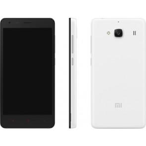 Xiaomi Redmi 2S 4G LTE Snapdragon 410 Quad Core 4.7 Inch Smartphone 1GB 8GB 8MP camera GPS WiFi White