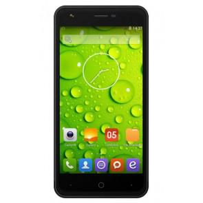 ZOPO ZP530+ Flash C 4G FDD Android 5.1 MT6735 Octa Core Smartphone 5.0 Inch 2GB 16GB 13MP Camera Black