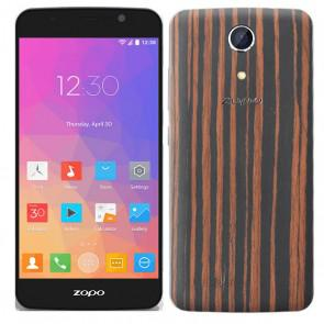 ZOPO Speed 7C MT6735 Quad Core 2GB 16GB Android 5.1 4G LTE Smartphone 5.0 inch 13.2MP Camera Ebony