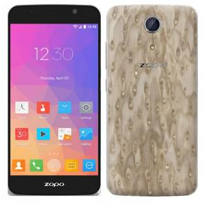 ZOPO Speed 7C 4G LTE Smartphone Android 5.1 MT6735 Quad Core 5.0 inch 2GB 16GB 13.2MP Camera Phoenix Feather