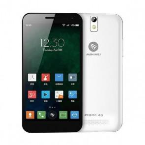 ZOPO 3X 4G Android 4.4 MT6595m Octa Core 2.0GHz 3GB 16GB Smartphone 5.5 Inch FHD 14MP camera NFC White