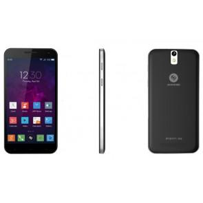 ZOPO 3X 4G MT6595m Octa Core 2.0GHz Android 4.4 3GB 16GB Smartphone 5.5 Inch FHD 14MP camera NFC Black