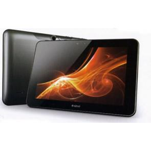Ainol Novo 7 Flame Octa Core Android 4.4 Tablet Phone 7 Inch 1GB 16GB WIFI Bluetooth Black