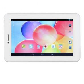 Ainol Novo 7 Numy AX1 3G MTK8389 Quad Core 7 Inch Android 4.2 Tablet Phone GPS Bluetooth HDMI White