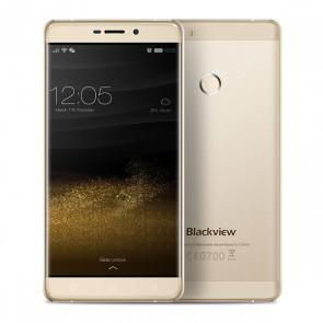 Blackview R7 4GB 32GB MTK6755 Octa Core Android 6.0 4G LTE Smartphone 5.5 inch 13MP Camera 3000mAh Gold
