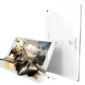 CHUWI V89 3G Windows 8 Intel 64 Bit Z3735F quad core 2GB 32GB 8.9 Inch Tablet WIFI Bluetooth White