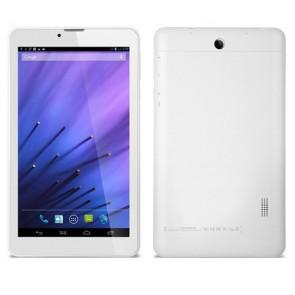 Colorfly E708 3G Android 4.2 MTK8382 Quad Core 7 inch Tablet PC 1GB 8GB WIFI OTG White