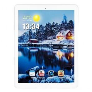 Colorfly E976 Q1 A31 Quad Core Android 4.2 Tablet PC 9.7 inch 8000mAh Battery 16GB ROM Silver