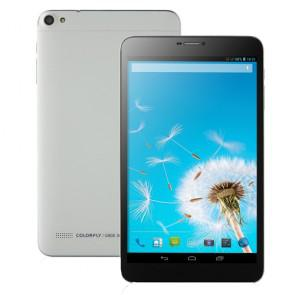 Colorfly G808 3G MTK8382 Quad Core Android 4.2 8.0 Inch 1GB 8GB Tablet PC OTG Black & White