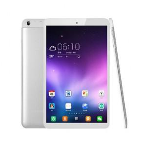 Colorfly i803 Q1 Intel Z3735E Quad Core Android 4.2 Tablet PC 16GB 8.0 inch HD OGS Screen WIFI Silver