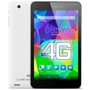 Cube T7 4G LTE Android 4.4 64Bit MT8752 Octa-core 7 Inch Tablet PC Cortex A53 RAM 2GB Black