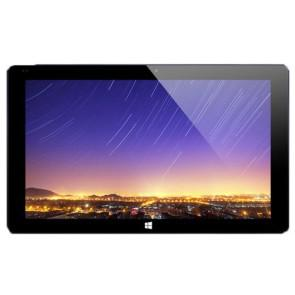 Cube iwork11 3G Windows 8.1 Intel 64Bit quad core 2GB 64GB Tablet PC 11.6 Inch FHD Screen WiFi HDMI Black & Blue