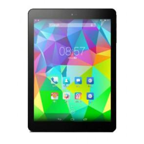 Cube T9 4G LTE Android 4.4 MTK8752 Octa Core 2.0GHz Tablet PC 9.7 Inch 2GB 32GB 13MP Camera Dual WiFi GPS Black & White