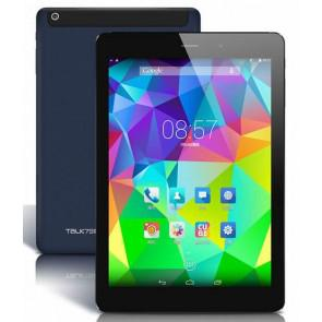 Cube Talk 79 3G MT8392 Octa Core Android 4.4 2GB 16GB Tablet 7.9 inch Retina GPS OTG 8MP Camera Blue