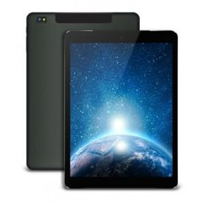 Cube Talk 9X U65GT 3G MTK8392 Octa Core 2GB 32GB Android 4.4 9.7 Inch Retina Screen 8MP Camera Black