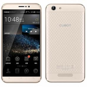 Cubot Dinosaur 3GB 16GB 4G LTE Smartphone MTK6735 Quad Core Android 6.0 5.5 Inch 13MP camera Gold