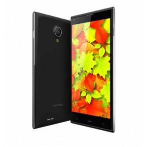 Doogee DG550 SmartPhone Android 4.2 MTK6592 1GB 16GB 5.5 inch 13MP camera Black