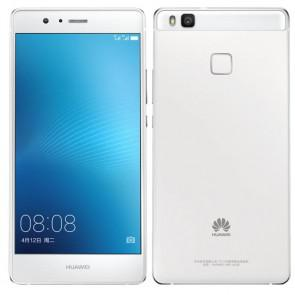 Huawei G9 Lite 3GB 16GB Snapdragon 617 Android 6.0 4G LTE Smartphone 5.2 Inch 13MP camera White