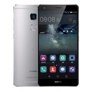 Huawei Mate S 4G LTE Kirin 935 Octa Core 3GB 32GB Android 5.1 Smartphone 5.5 inch 13MP Camera Grey