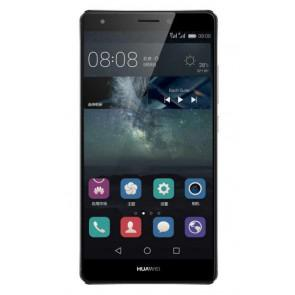 Huawei Mate S 3GB 64GB Octa Core Android 5.1 4G LTE Dual SIM Smartphone 5.5 inch FHD Screen 13MP Camera Gray
