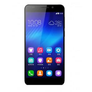 Huawei Honor 6 4G FDD Android 4.4 Octa Core 3GB 16GB Dual SIM Smartphone 5 Inch 13MP camera Black