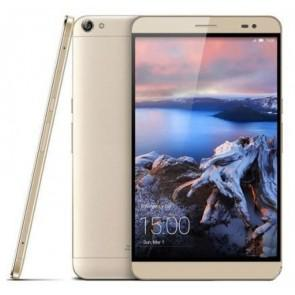Huawei MediaPad X2 Android 5.0 4G LTE 3GB 32GB Octa Core Phone Tablet 7 Inch FHD Screen 13MP Camera Gold