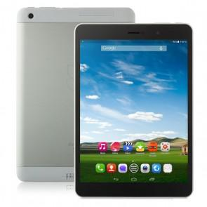 iFive mini 3GS MTK6592 Octa Core Android 4.4 2GB 16GB Tablet PC 7.9 Inch Retina screen Silver