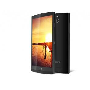 Innos D10 Snapdragon S4 Quad Core Android 4.2 5.0 Inch OGS Screen Smartphone 8MP camera Black