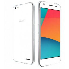 Iocean X9 4G Android 4.4 MTK6752 Octa Core 3GB RAM 5 Inch Smartphone 16GB ROM 13.0MP Camera White
