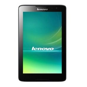 Lenovo A3500 3G MTK8382 Quad Core Android 4.2 Tablet PC 7.0 Inch 1GB 16GB WiFi Black & Blue