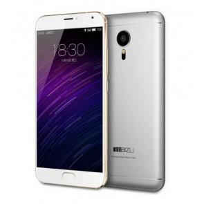 MEIZU MX5 4G Flyme 5 4GB 64GB Exynos 5433 Octa Core Smartphone 5.5 Inch 2560 x 1536 2K Screen 20.7MP camera White