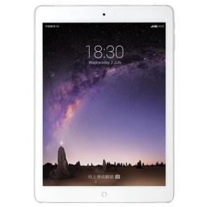Onda V919 3G Air Windows 8.1 + Android 4.4 2GB 64GB Tablet PC 9.7 Inch Retina Screen WiFi White