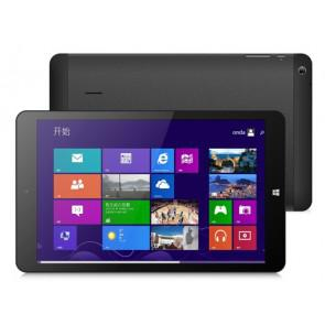 Onda V961w 3G Win8.1 Intel Z3735 Quad Core 9.6 Inch Tablet PC 2GB 32GB Dual camera OTG Black