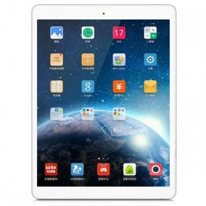 Onda V989 A80T Octa Core Android 4.3 2GB 32GB Tablet PC 9.7 Inch Retina Screen 5MP Camera White