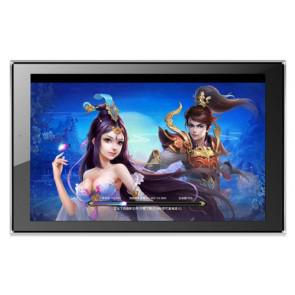 PiPO H3 4G LTE MT6592 Octa Core Android Tablet PC 10.1 inch 13MP Camera WiFi White