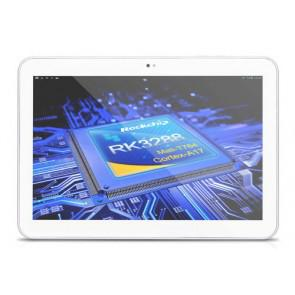 PiPO P9 3G Android 4.4 RK3288 Quad Core 2GB 32GB Tablet PC 10.1 inch 8MP Camera White