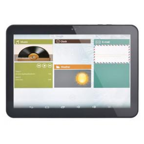 PiPO P9 3G RK3288 Quad Core Android 4.4 Tablet PC 10.1 inch 2GB 32GB 8MP Camera Black