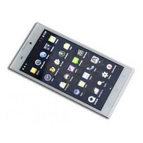 PIPO T8 Android 4.4 MTK6592 Octa Core 2GB 16GB Phablet 6.44 Inch FHD Screen 13MP camera 3G WIFI White
