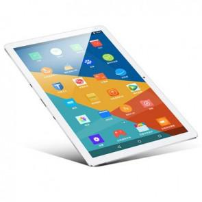 Teclast X16 Plus Trail Z8300 Quad Core 2GB 32GB Tablet PC 10.6 Inch Silver