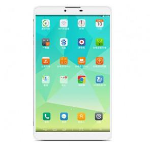 Teclast P80 3G Android 4.4 MTK8382 Quad Core Tablet PC 8 Inch Screen 1GB 16GB WiFi GPS White