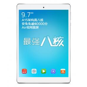 Teclast P98 Air A80T Octa Core 2GB 32GB Tablet PC 9.7 Inch Retina Screen Android 4.4 Gray