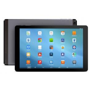 Teclast X10 Android 4.4 & Windows 8.1 Intel 64Bit Bay Trail-T 10.1 Inch Tablet PC 2GB 32GB 4K HDMI Black