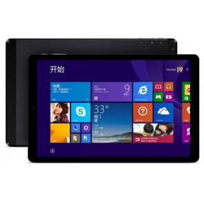 Teclast X10HD 3G Intel Z3736F 2.16GHz Windows 8.1 & Android 4.4 2GB 64GB Tablet PC 10.1 Inch 2560*1600 Retina Screen GPS Black