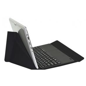 Teclast X10HD 3G Tablet Original Keyboard