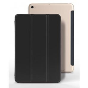 Original Xiaomi Mi Pad 2 tablet Leather Case Black